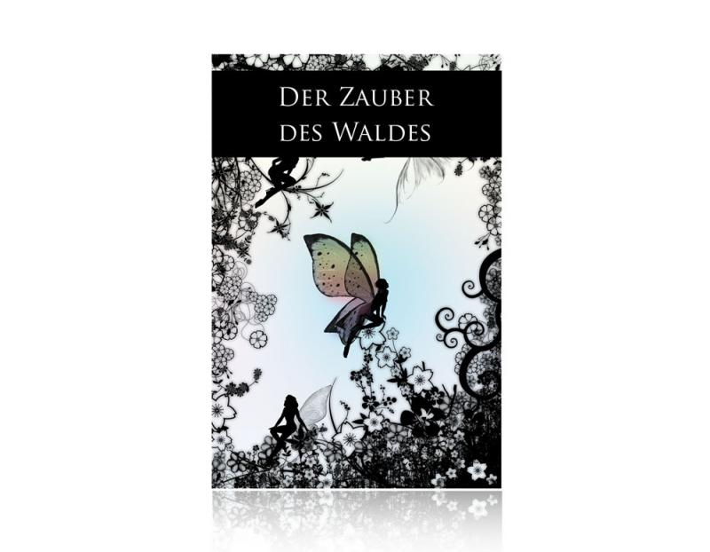 Der Zauber - eBook