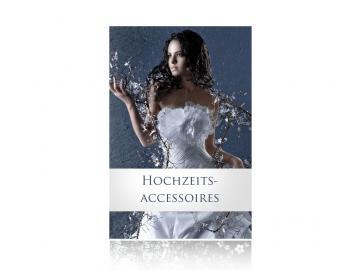 Hochzeitsaccessoires eBook