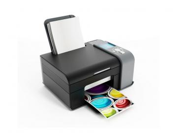 Laptop inkl. Software