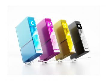 mp3-Player Kopfhörer