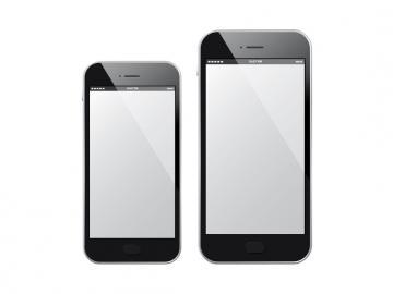 Smart-Armband