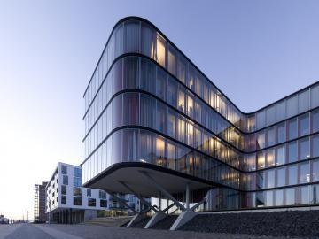 Smartphone XL