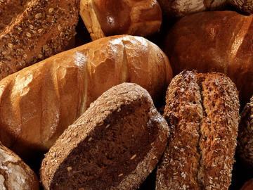 Brot 750g