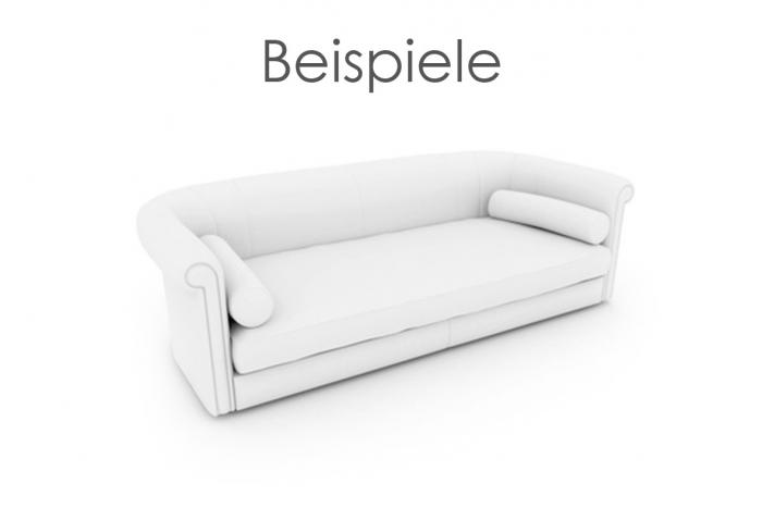 Antiquitu00e4ten